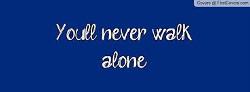 NeverWalkAloneImage250.jpg