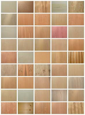 30 texturas gratuitas de madera de alta calidad