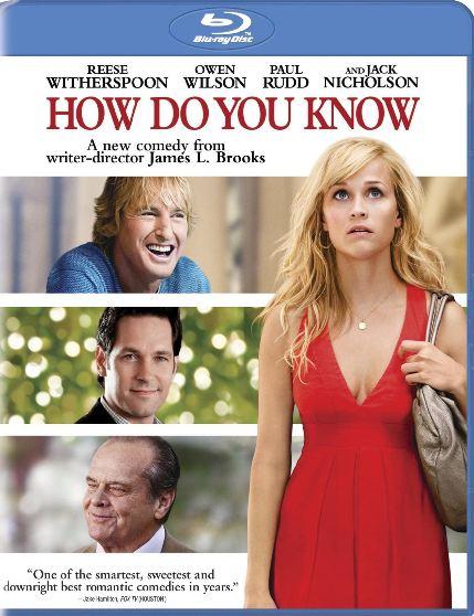 Xem Phim Làm Sao Em Biết 2010