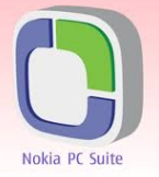 Nokia-PC-Suite-software-free-download