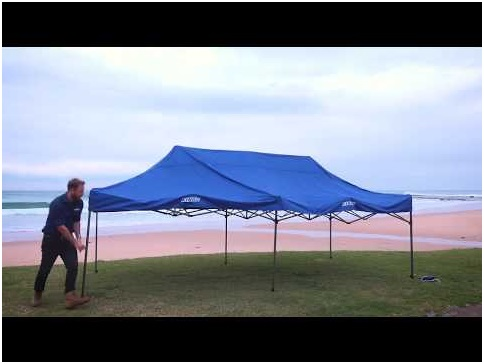 What is Gazebo and how is it useful?