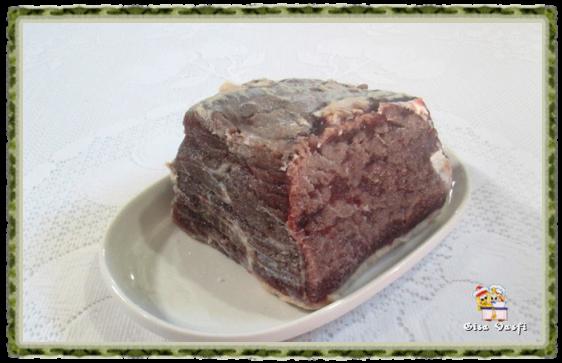 Carne seca caseira 6
