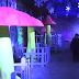 Άνοιξε τις πύλες του το «Παραμυθένιο Κάστρο Χριστουγέννων» της Άρτας (video)