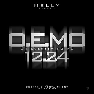 Nelly Lotus Flower Bomb Remix Lyrics