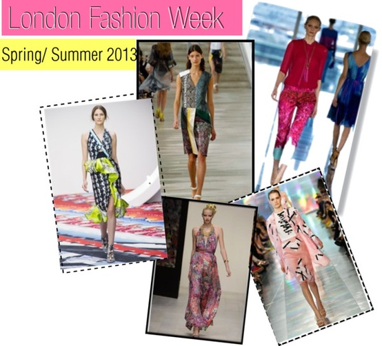 LWF S/S 2013 - A SHORT ACCOUNT WAITING FOR MFW