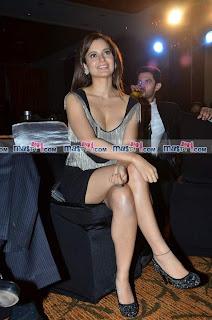 Rambha rambha video song jeeva telugu movie thriller manju ramireddy divya cine cafe hd - 4 1
