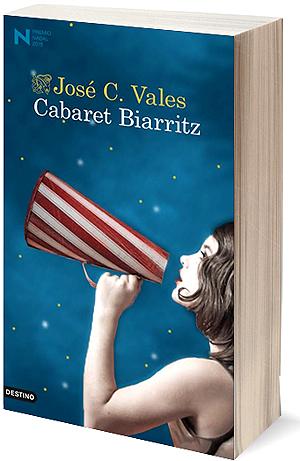 Alejandro Dumas, Amazon, CHARLES DICKENS, el club de los libros perdidos, Julio Verne, Libros juveniles, los más vendidos, Víctor Hugo, Arturo Pérez-Reverte, Ray Bradbury,