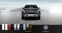 Mercedes GLE 400 4MATIC Coupe 2019 màu Xám Tenorite 755