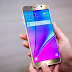 Galaxy Note 5 Güncellemesi