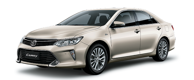danh gia chi tiet xe toyota camry 2.5q 2018 anh 2