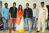 Raja Meeru Keka Trailer Launch-thumbnail-8