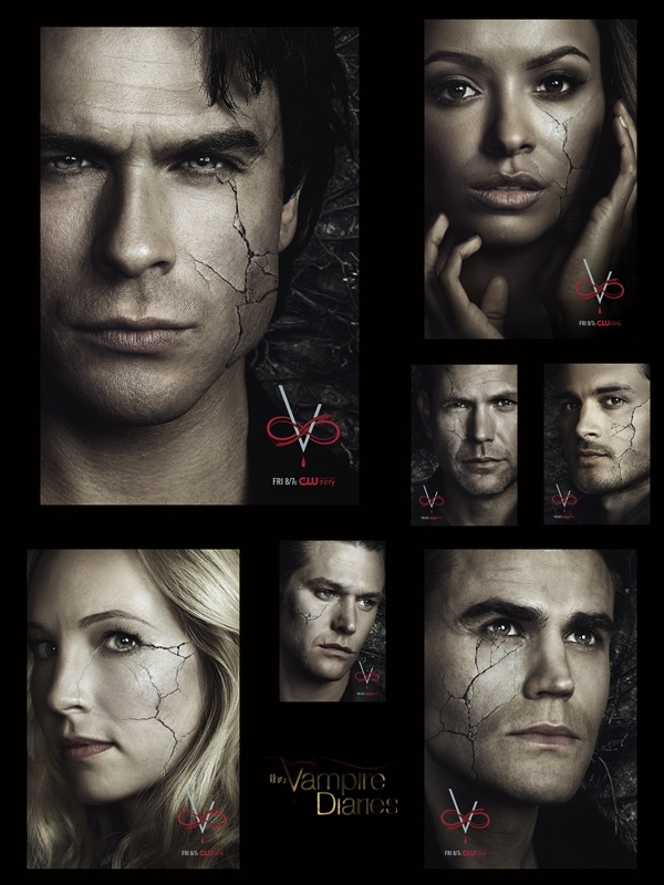 temporada-final-The-Vampire-Diaries
