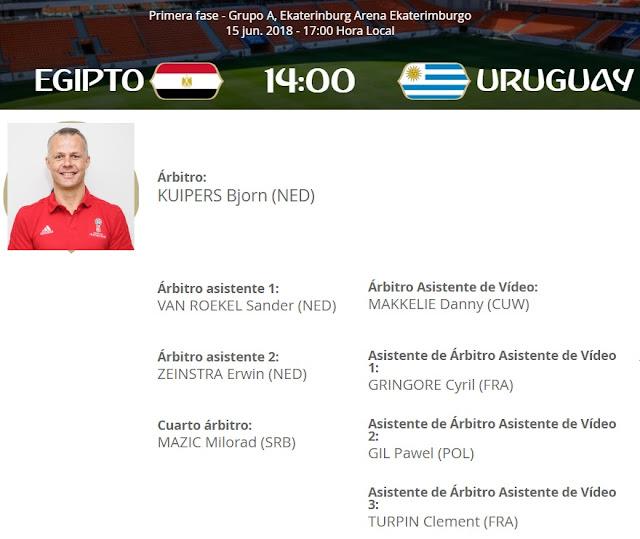 arbitros-futbol-designaciones-rusia2