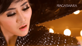 Lirik Lagu Cintamu Oplosan - Ratu Idola