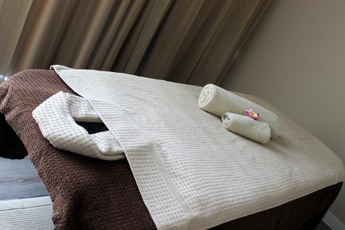 london; spa day; pamper london; london spa; day spa; massage; london massage;