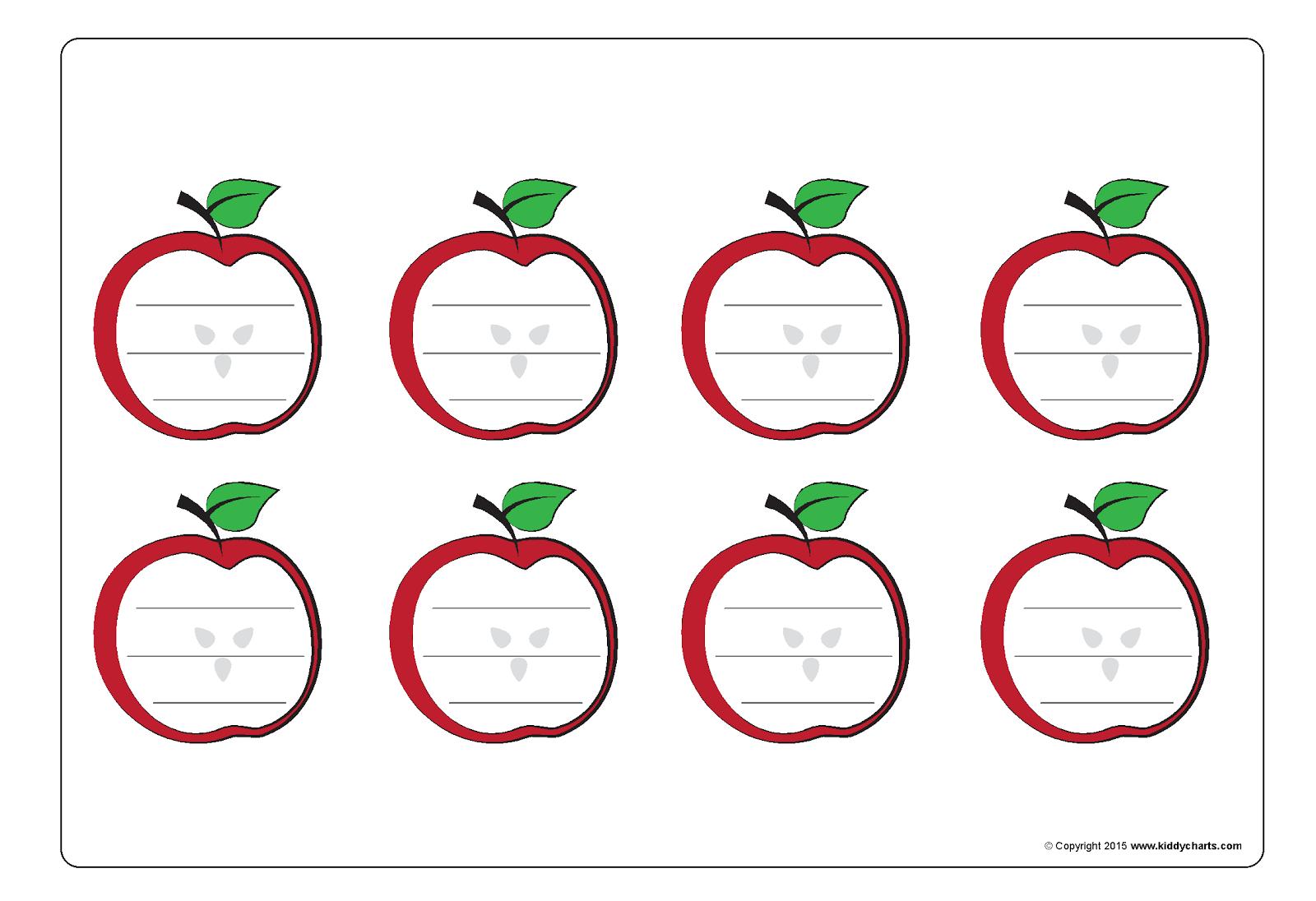 Actividades Para Educación Infantil El árbol De La Ansiedad