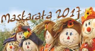 http://www.alevrou.com/2017/02/-i-kardia-tis-apokrias-xtypa-ston-dimo-spartis.html