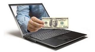 Cara Jitu Menghasilkan Uang Dari Sosial Media