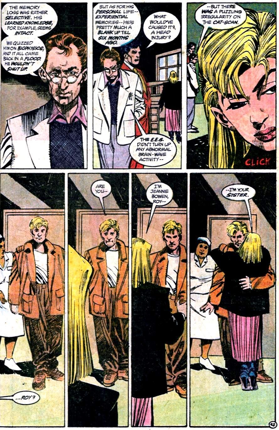 Detective Comics (1937) 598 Page 42