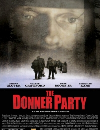 The Donner Party | Bmovies