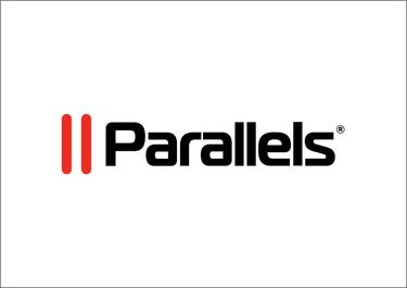 Parallels Mac Management 6 for Microsoft SCCM adds