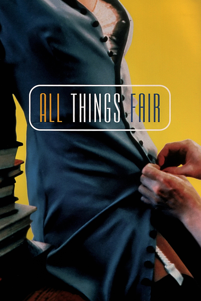 Movie All Things Fair (1995) Online