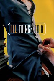 All Things Fair (1995)