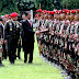 5W1H Berita Australia Hina Pancasila dan Militer Indonesia