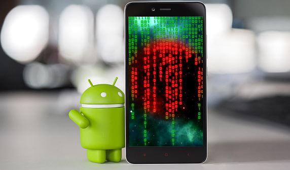 10 Anti Virus Gratis Terbaik dan Ringan Untuk Android