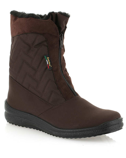 stivaletto waterproof hse24