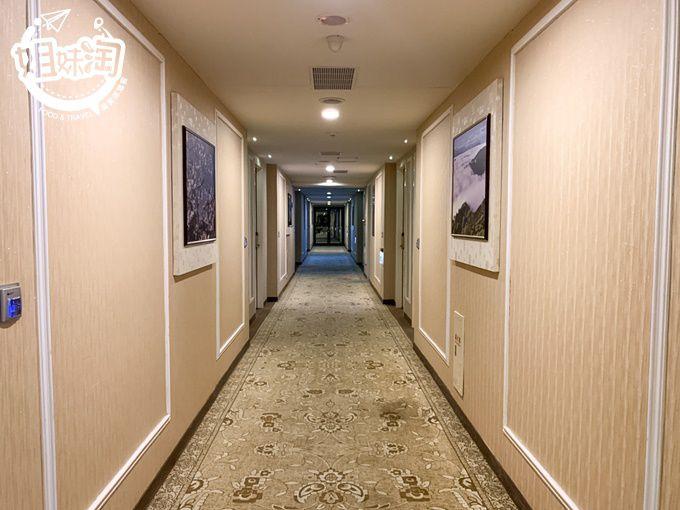皇品國際酒店-嘉義旅遊