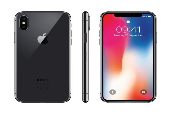 تقارير: مشكل تقني في هاتف آيفون X