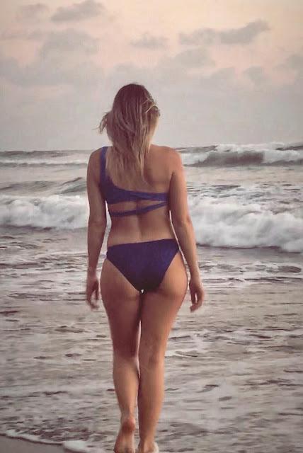 Paola Galina Sexy pack - 8
