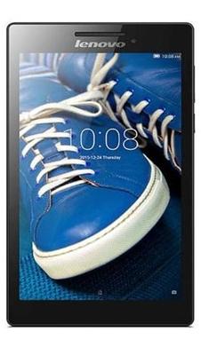 Harga  Android Lenovo® TAB 2 A7-30