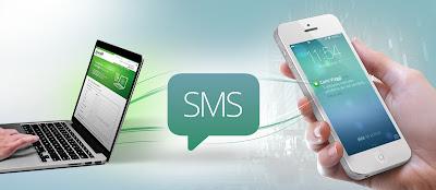 Lợi ích của SMS