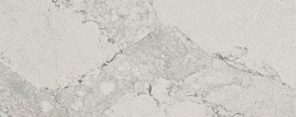 Stone Works Marble Amp Granite Llc