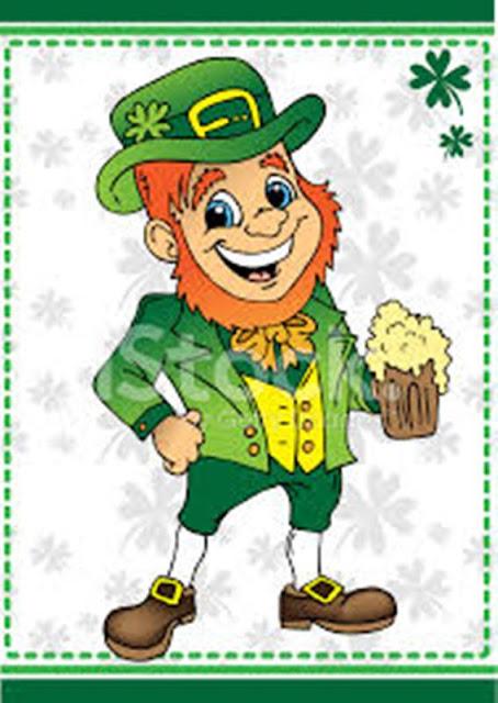 ed4a84b2d88c Provavelmente este símbolo tenha vindo do folclore celta, que era repleto  de fadas, homenzinhos pequenos e mulheres que podiam usar seus poderes  mágicos ...