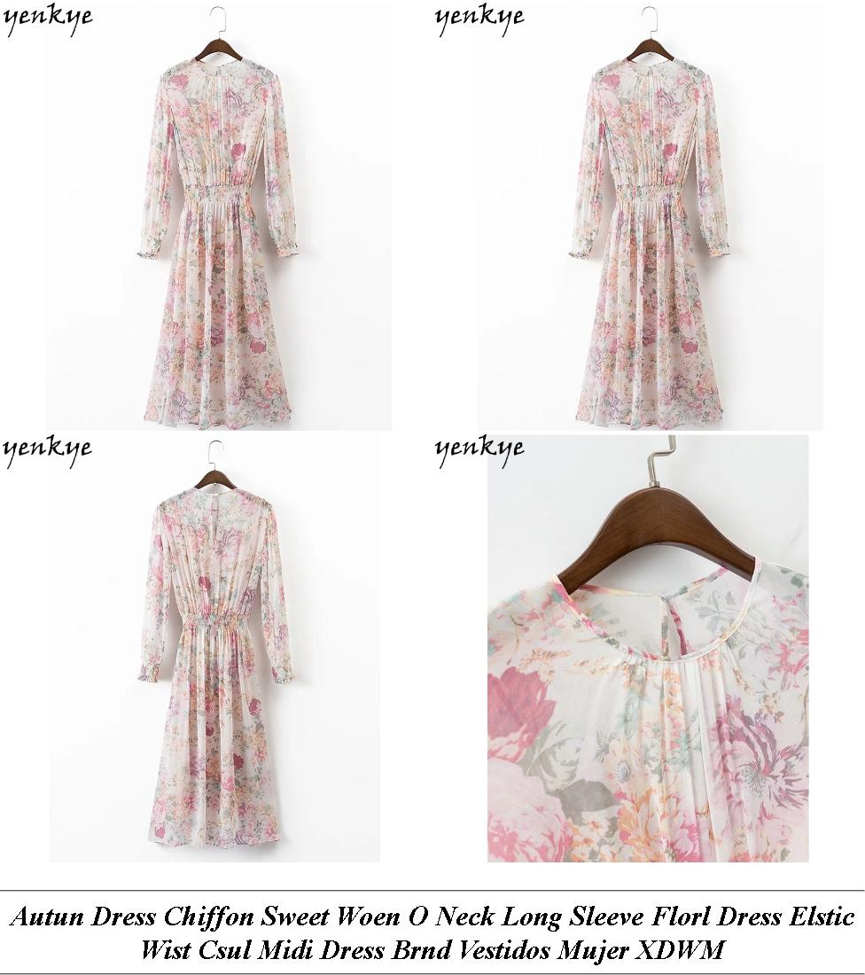 Modest Dresses Muslim - Joules Clothing Sale Items - Dress Code For Interview Female