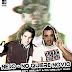 Ñejo - No Quiere Novio (Boy Deejay & Kiu Deejay RMX)
