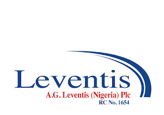 A.G. Leventis Plc vacancy