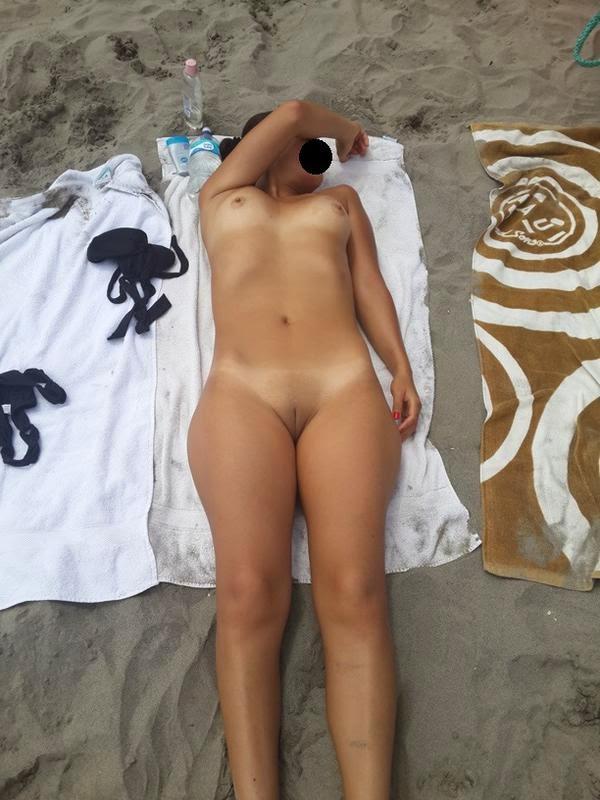 gajas nuas na praia bate papo gratis