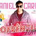 CD DJ DANIEL CARDOSO SOFRÊNCIA (ARROCHA) 2019 VOL: 01