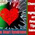Broken Heart Syndrome | 5 Amazing Tips to handle it.