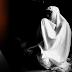Kisah Inspirasi Jangan Berhenti Berdoa