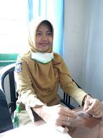 dr. Ifa: Wan Haris Positif Diabetes