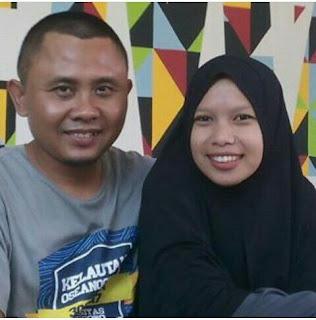 Couplepreneur Bikin Baper