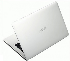 Asus X452E Treiber Download für Windows 8.1 und Windows 10 64 bit