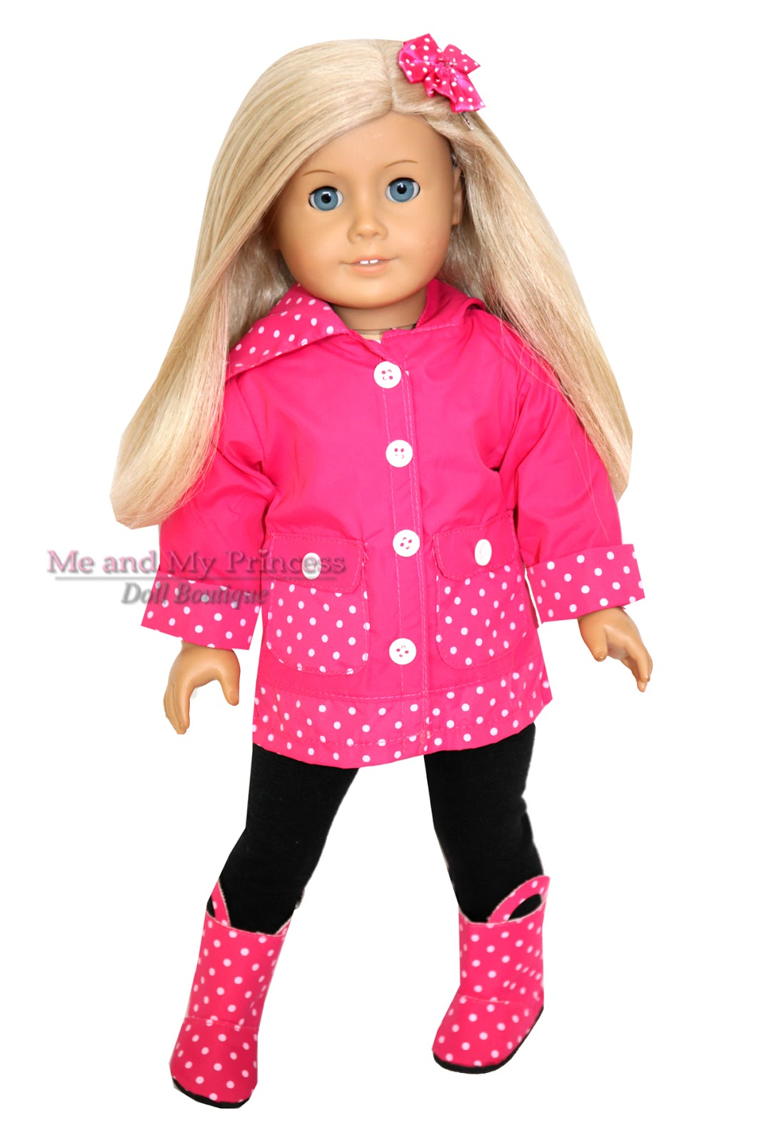Doll Clothes Patterns By Valspierssews Review Of American: Me And My Princess Doll Clothes Boutique