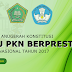 Pedoman Anugerah Konstitusi Guru PPKn Berprestasi Tingkat Nasional Tahun 2017