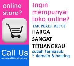 <alt img src='gambar.jpg' width='100' height='100' alt='online store smart man'/>